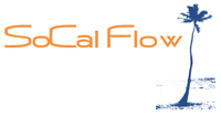 Southern California Flow Cytometry Association