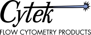 Cytek Flow Cytometry Products