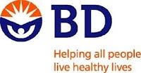 BD Biosciencse