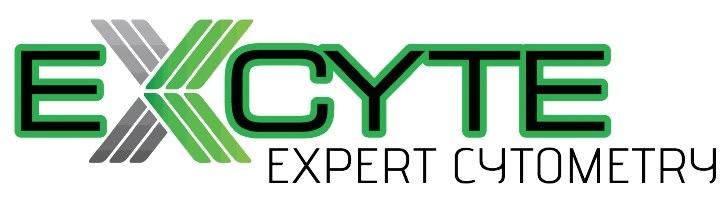 Excyte Expert Cytometry